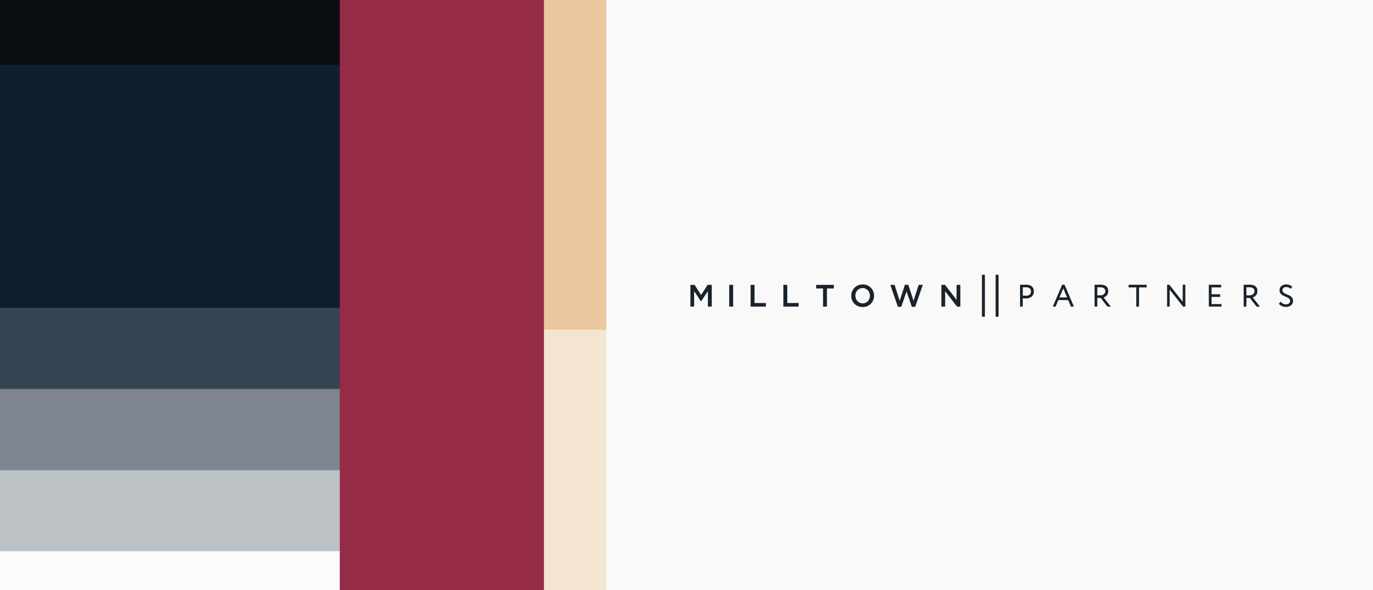 Milltown Partners