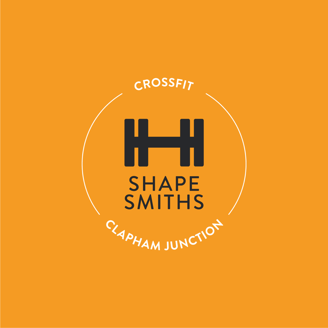Shapesmiths - COMING SOON
