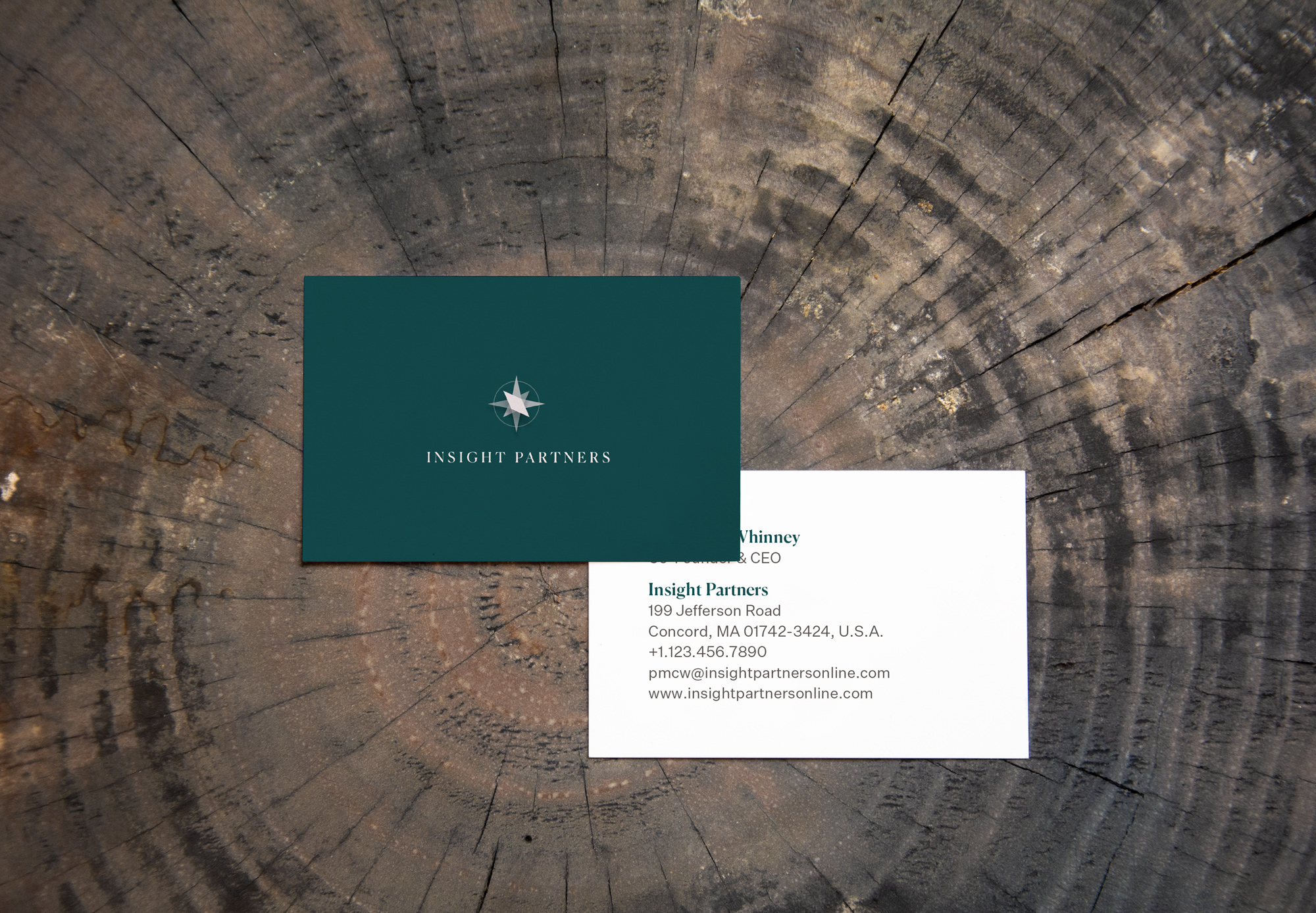 BUSINESS_CARDS_WOOD1