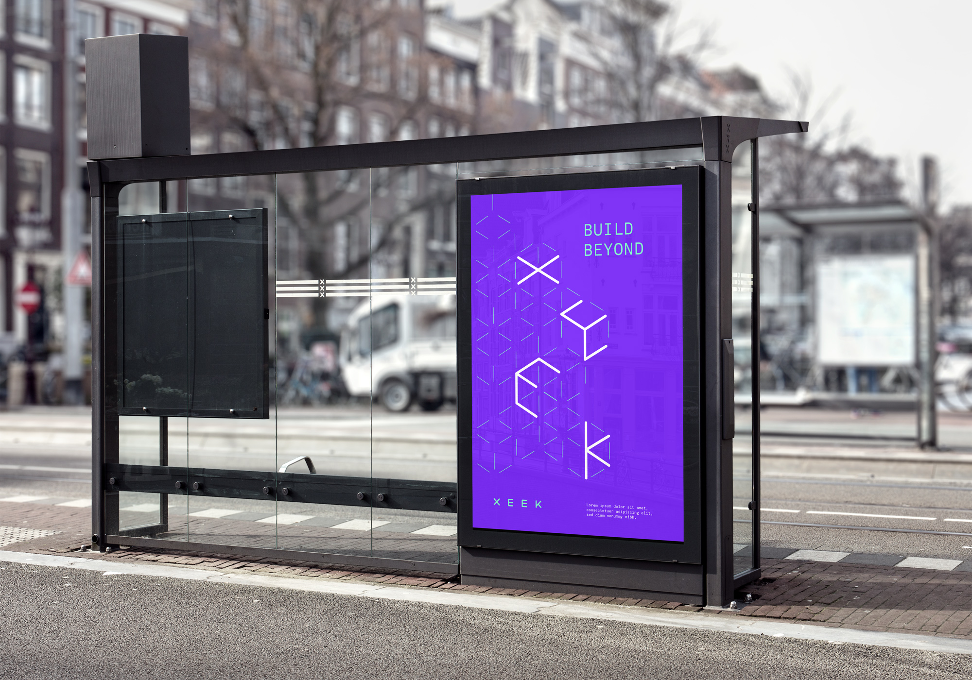 Bus-Stop-Billboard-MockUp-3