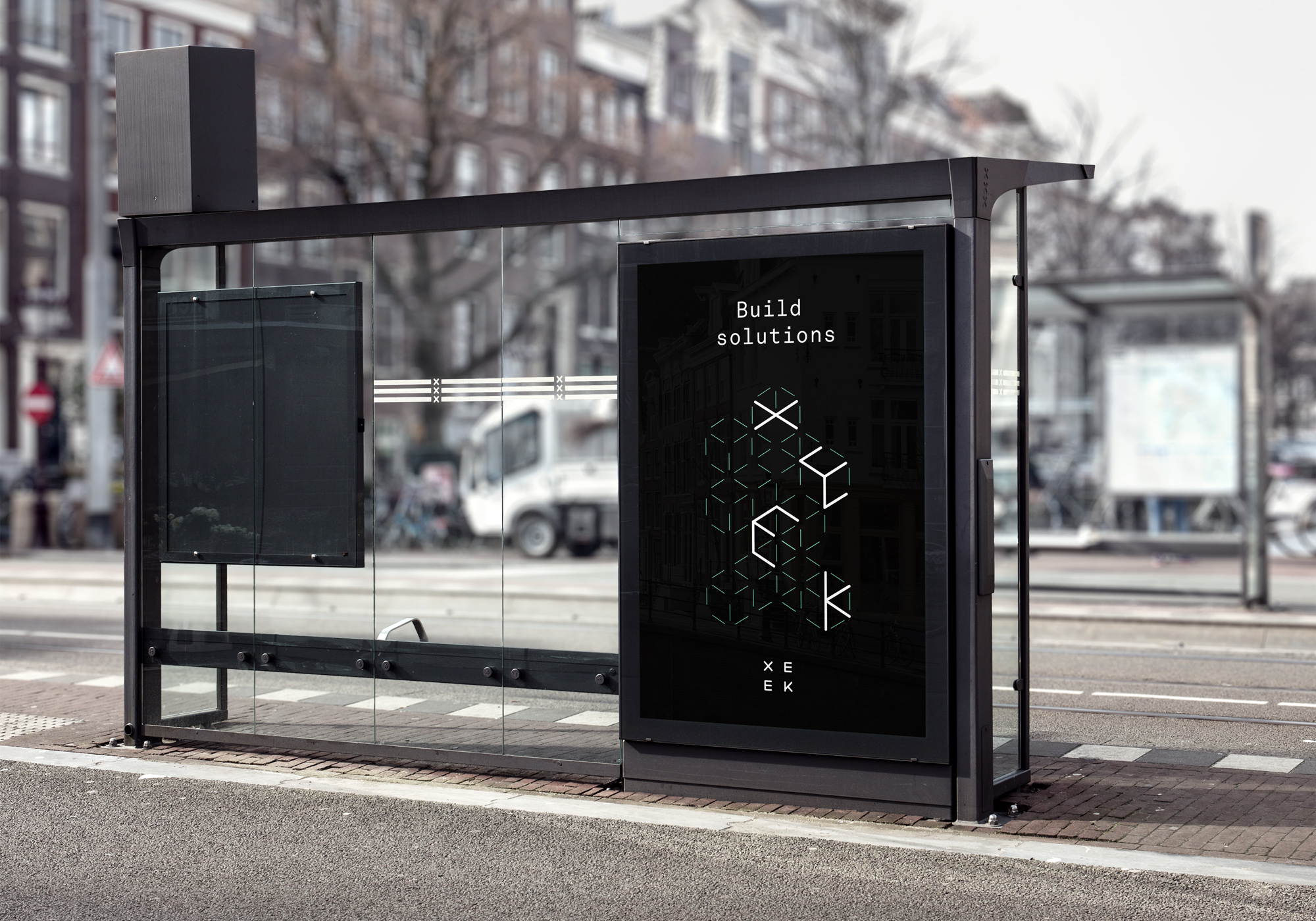 Bus-Stop-Billboard-MockUp-4