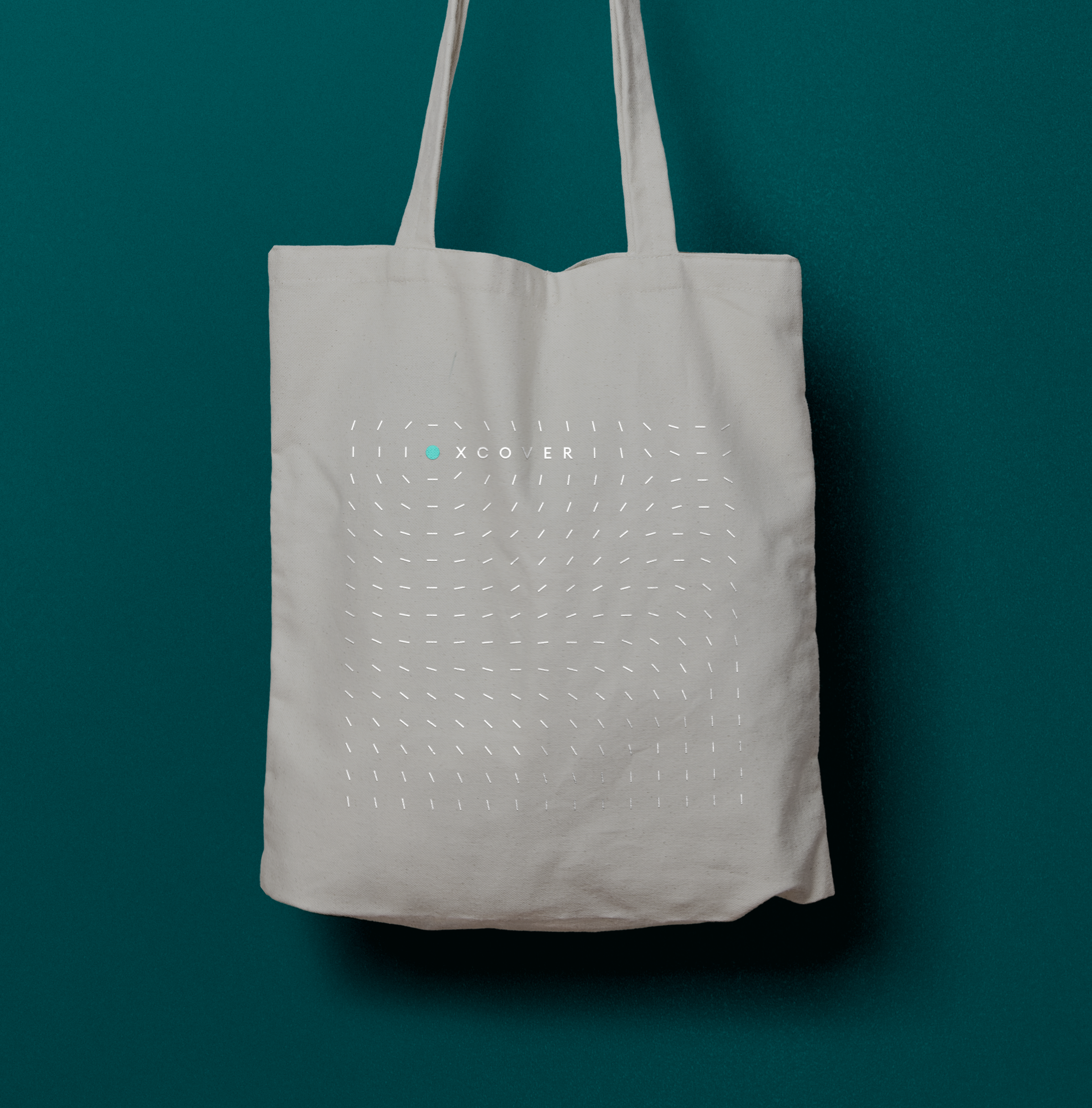 XCover_Canvas-Tote-Bag_r3