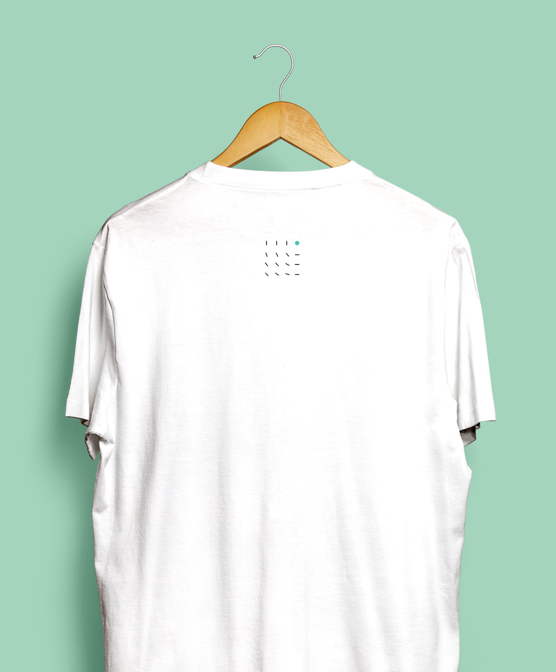 XCover_t-shirt-r3
