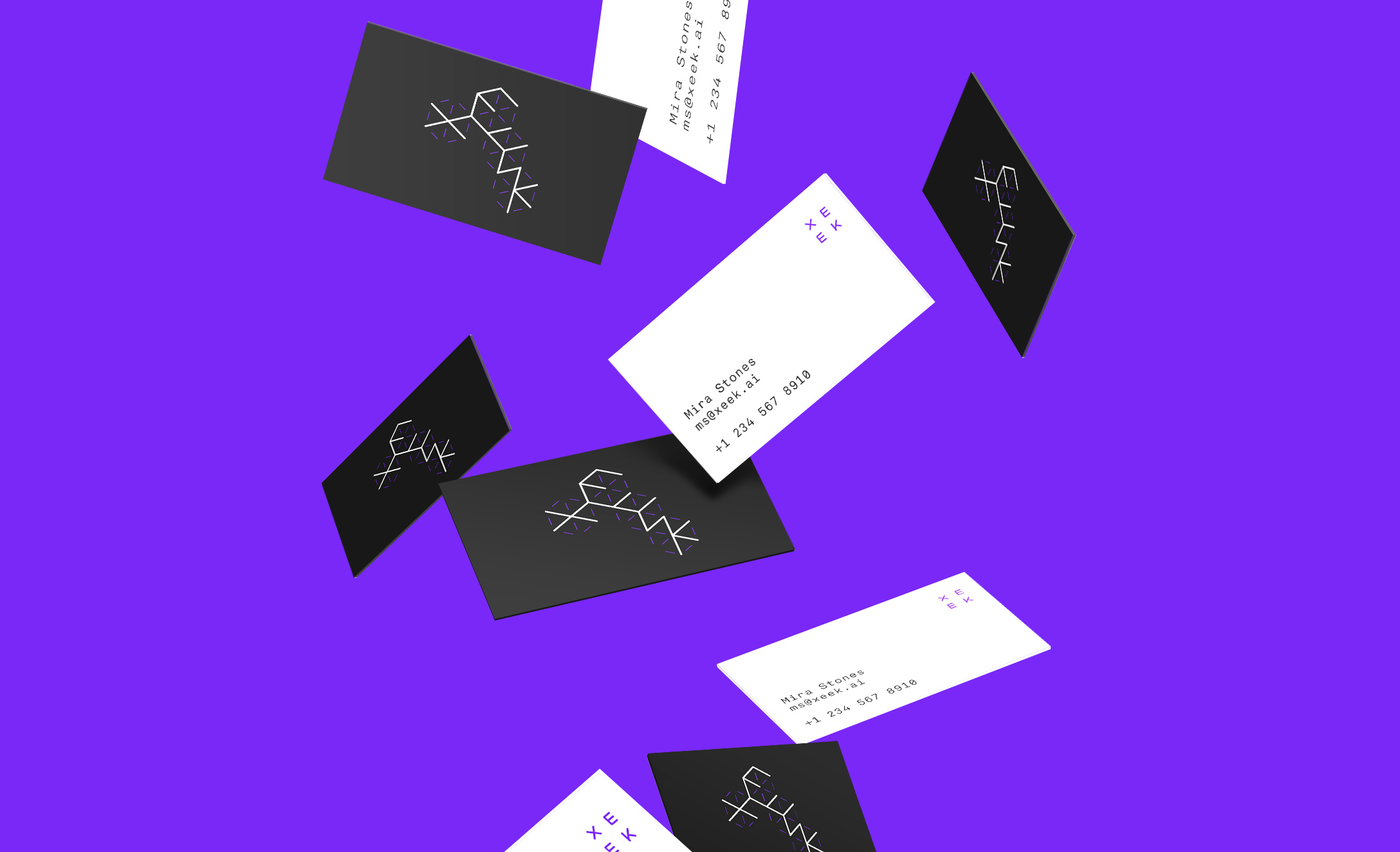 Xeek_business_cards-