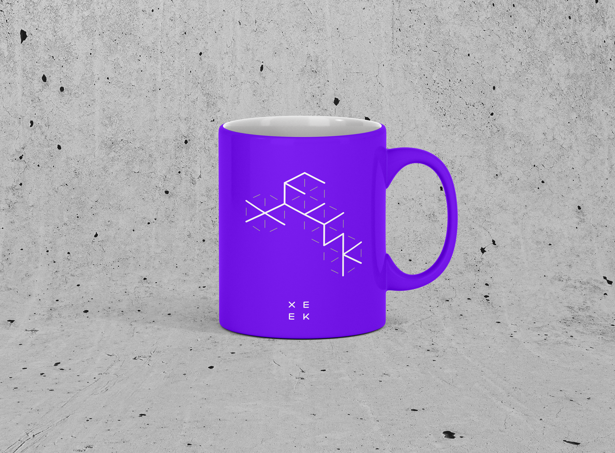 mug_frontview