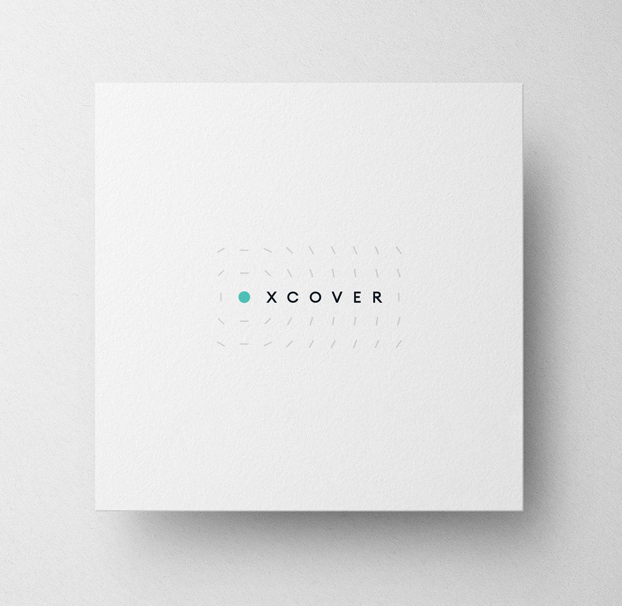 xcover_square_card