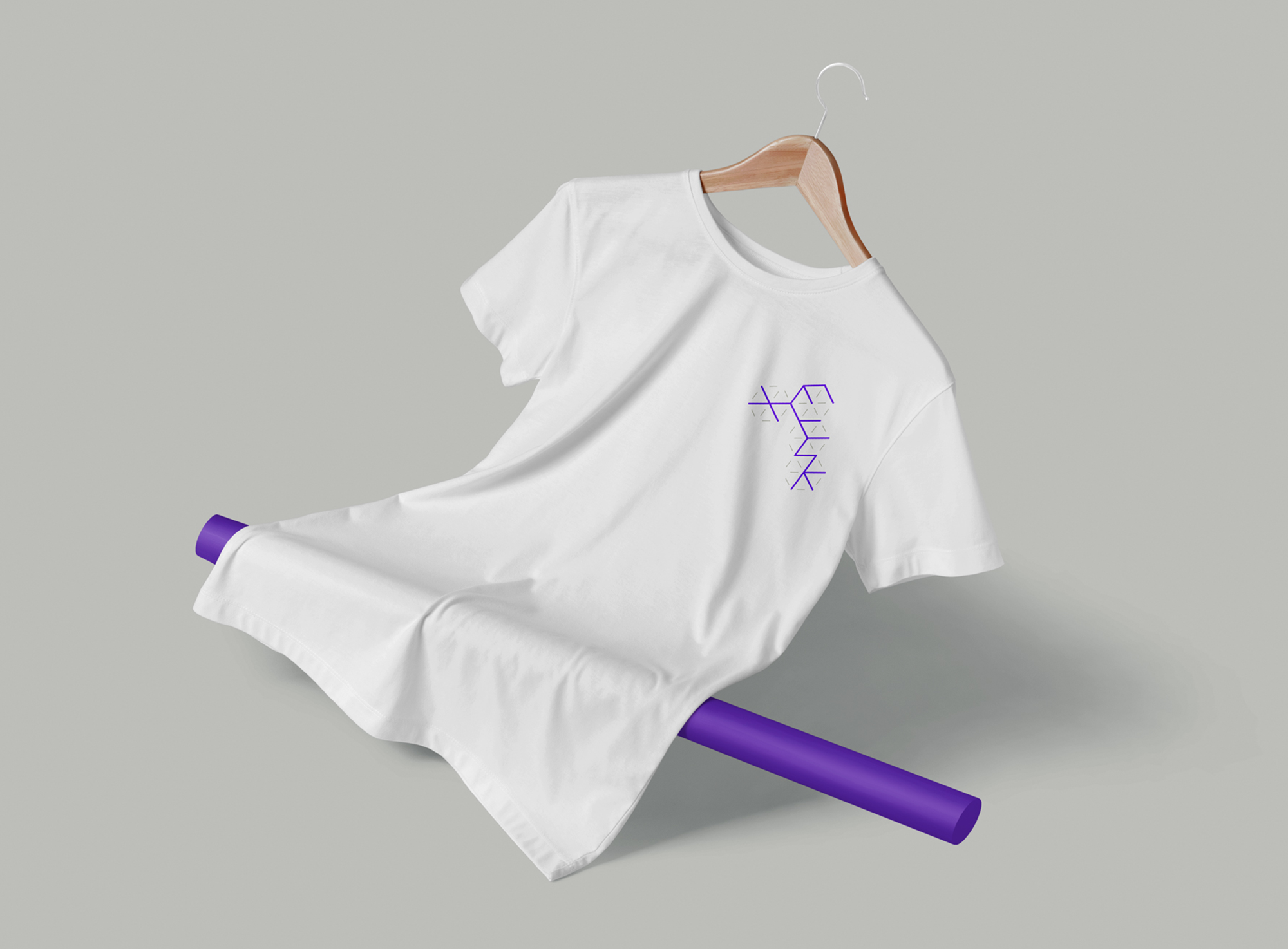 xeek-t-shirt