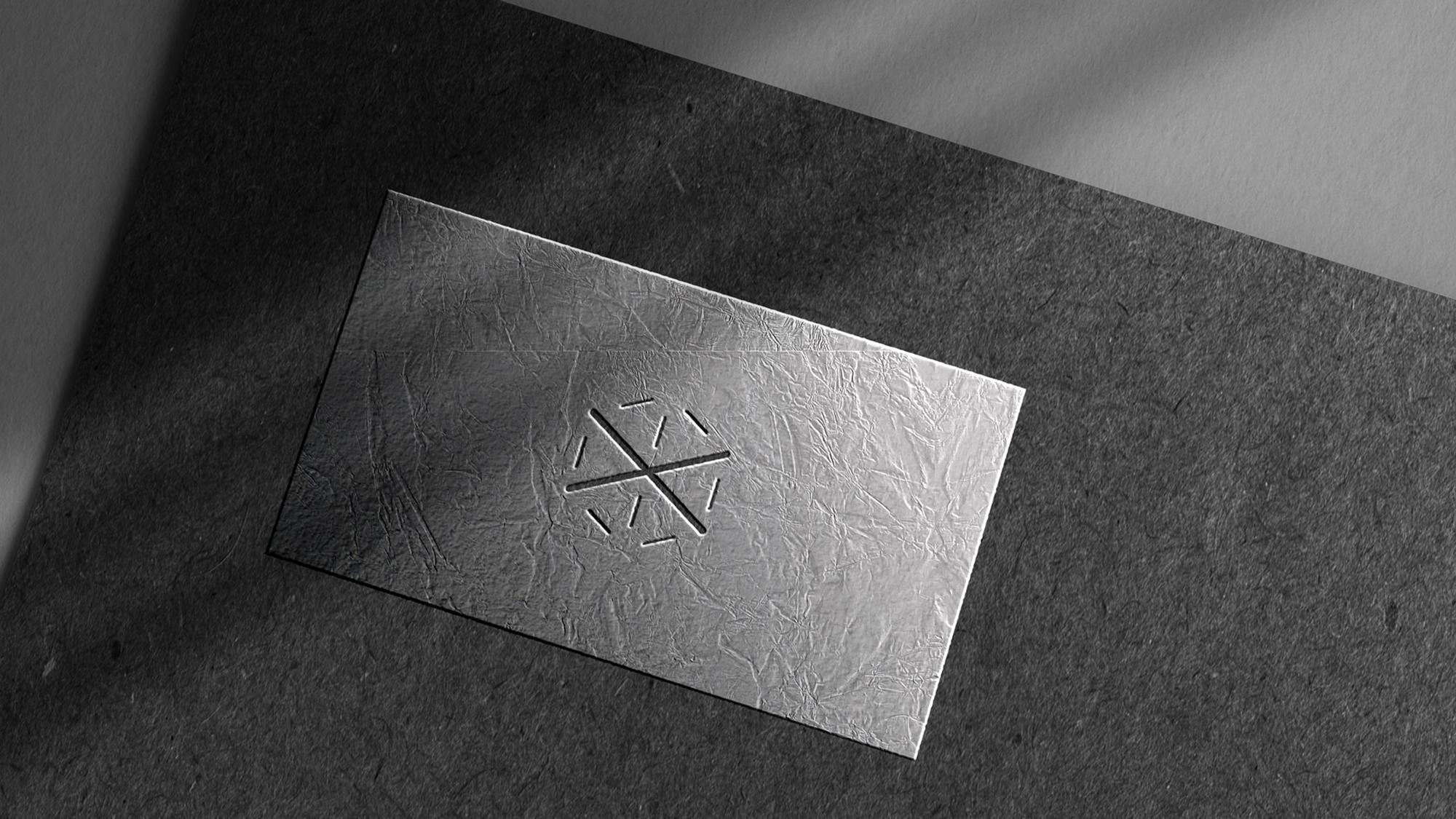 xeek_logo_mockup